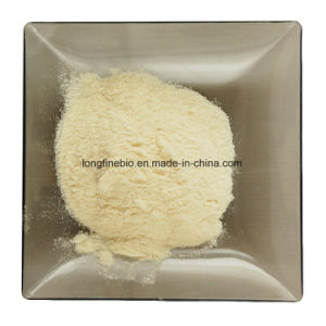 High Purity Olanzapine Powder pictures & photos