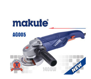 Hand Tool Power Tools Angle Grinder (AG005) pictures & photos
