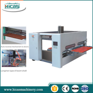 Hicas Automatic CNC Painting Machine for Painting pictures & photos
