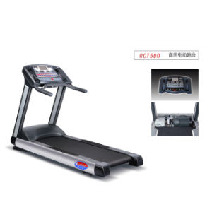 Home Fitness Equipment Treadmill Electric Treadmill Recumbent Exercise Bike pictures & photos