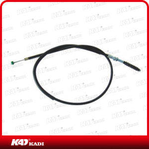 Motorcycle Parts Motorcycle Clutch Cable for Cg125 pictures & photos