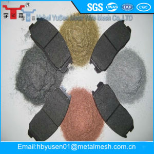 Steel Wool Stel Fiber pictures & photos
