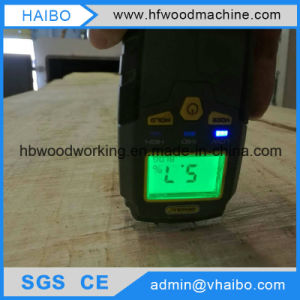Made-in- China Supplier Wood Dryer Oven Sale From Manufacture pictures & photos
