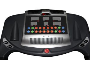 Commerical Treadmill pictures & photos