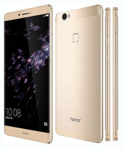 "2016 Original Unlocked Huawei Honor Note 8 6.6"" Android Octa Core 13MP 4G Lte Mobile Phones pictures & photos"