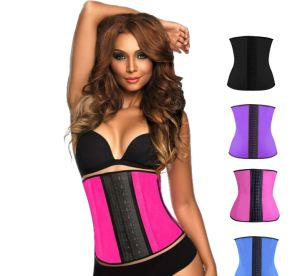 Waist Trainer Croset Shaper Underbust Waist pictures & photos