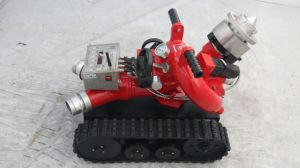 New Type Chassiss Assembly Used on Snow with ISO9001 pictures & photos