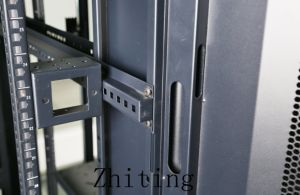 Modular Tianji Series Server Rack pictures & photos