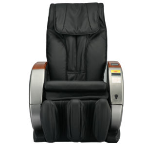 Commercial Automatic Paper Operated Massage Chair Rt-M02 pictures & photos