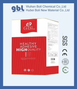 GBL Multi-Purpose New Good Sell Spray Adhesive pictures & photos