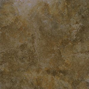 Marble Design 600X600mm Porcelain Tile for Hotel pictures & photos
