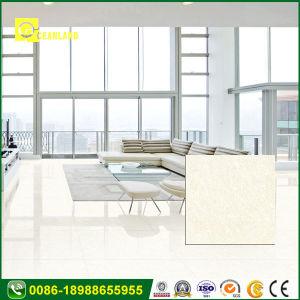Cheap Price Kitchen Floor Ceramic Tiles Porcelain on Sale pictures & photos