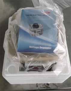 Tsgc2 Three Phase Voltage Regulator pictures & photos
