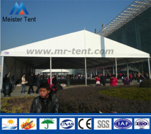 Meister Nice Design Wedding Tent for Living pictures & photos
