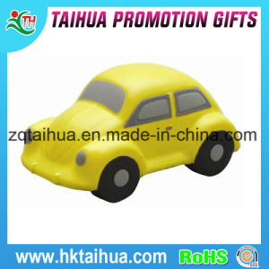 Promotional Gifts Toys with Tp-005 pictures & photos