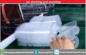 Tilt-Mold Machinery pictures & photos