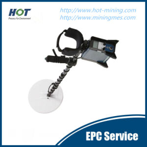 Hotgpx-4500 Metal Detector pictures & photos