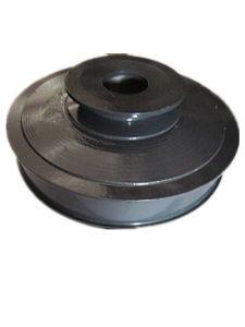 Pression Belt Wheel for Kubota Harvester pictures & photos