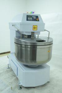 Industrial Bread Dough Mixer, Bakery Mixer Price pictures & photos
