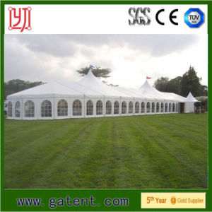 Big Commercial Concert Tents for Sale with Clear Span pictures & photos
