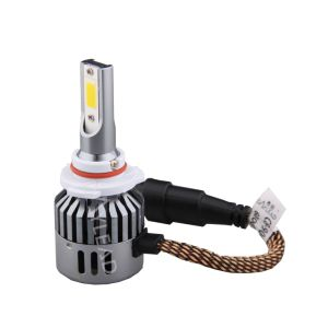 Factory Directly Sale Good Quality Auto LED Headlight with Best Price pictures & photos
