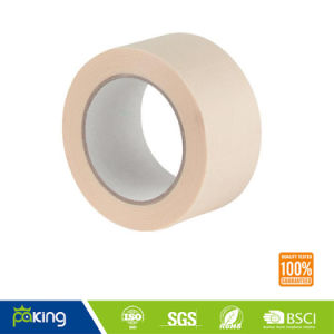 Good Quality Rubber Base Masking Tape From China pictures & photos