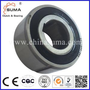 One Way Bearing (Freewheel bearing) (CSKPP) pictures & photos