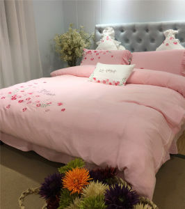 Professional Discount Cotton for Hotel Apartment pictures & photos