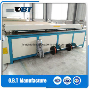 Electric Welding Table Machine Tool for Plastic Products pictures & photos
