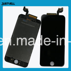 Original LCD Screen for iPhone 6s Assembly pictures & photos