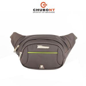 2017 New Chubont High Quality Nylon Fashion Waist Bag pictures & photos