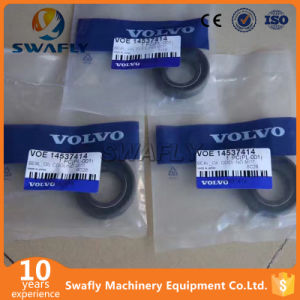 Volvo Ec360b Ec330b Oil Seal Kit Voe 14537414 for Excavator pictures & photos