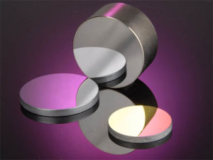 with Aluminum Coating Optical Deielectric Mirror pictures & photos