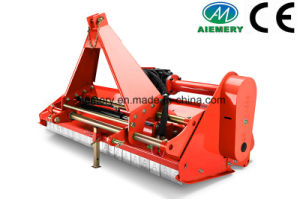 Aiemery High Quality Heavy Duty Flail Mower Efgch