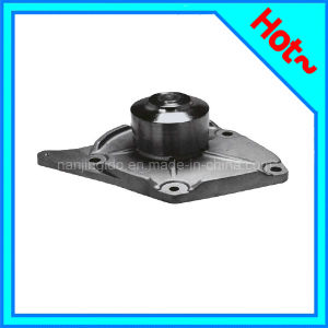 High Quanlity Diesel Water Pump for Renault 7701478031 pictures & photos