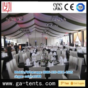 Huge Tent Hall Temporary Exhibition Event Hall pictures & photos