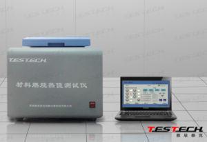 Bomb Calorimeter Test Machine, En ISO 1716 (FTech-ISO1716) pictures & photos