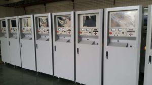 Factory Supplier CNC EDM Machine pictures & photos