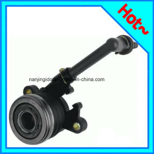 Release Bearing 8200341798 for Nissan Qashqai pictures & photos