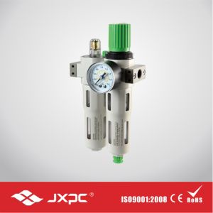 High Quality Pneumatic Festo Air Pressure Regulator pictures & photos