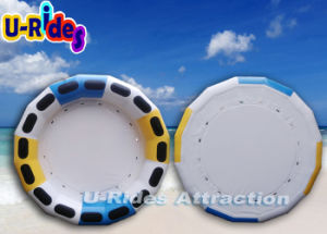 """78"""" Strong Inflatable Floating Raft for Water Park pictures & photos"""