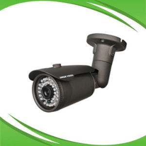 """Xmeye H. 264 1080P 1/2.9"""" IP Camera Support Poe Function pictures & photos"""