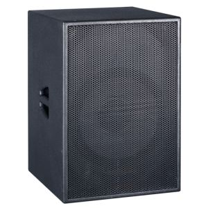 C-115 Conference System Professional Loundspeaker pictures & photos