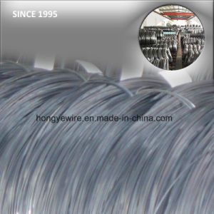 Best Price Umbrella Frame Steel Wire pictures & photos