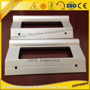 OEM Machined Part for Handle Window Aluminum pictures & photos