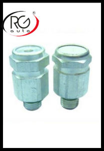 Automotive Air-Conditionings Valve Seat pictures & photos