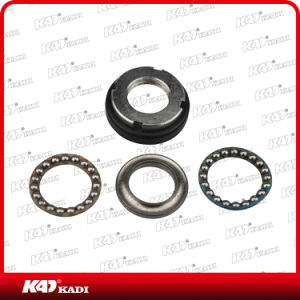 Genuine Motorcycle Spare Parts Motorcycle Bearing for Bajaj Pulsar 200ns pictures & photos