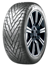 Best Discount Car Tyre Tire Distributor 265/75/16 215/65r16c 175/65r14 pictures & photos