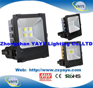Yaye 18 Ce/RoHS/Osram/Meanwell 160W LED Floodlight/ 160W Flood LED Lighting with 5 Years Warranty pictures & photos