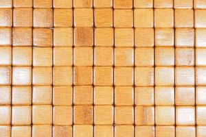 Bamboo Natural Tablemat for Tabletop and Flooring pictures & photos
